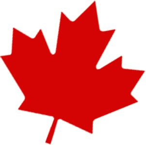 Canadian immigration policy essay research paper